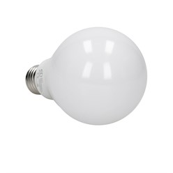 LED Birne E27 18 Watt neutralweiß