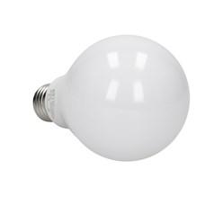 LED-Birne E27, Kaltweiß, 18W