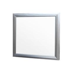 LED-Panel 30x30 cm, Neutralweiß, 12W