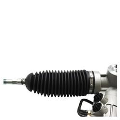 Lenkgetriebe LGT016/32131140956