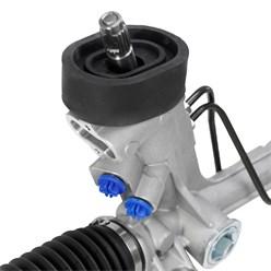 Lenkgetriebe Skoda VW