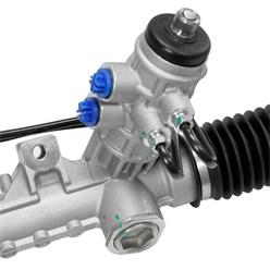 Crémaillère direction assistée hydraulique BMW Série 3 Touring (E30) Z1 Roadster