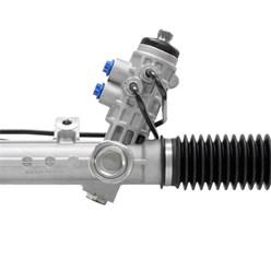 Lenkgetriebe Mercedes-Benz