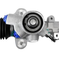 Lenkgetriebe Seat VW