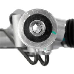 Lenkgetriebe Mercedes Benz