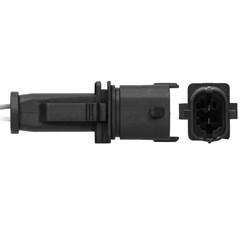 Abgastemperatur Sensor Opel