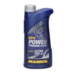 1 Liter Motoröl Mannol MN PSF 8970 MN8970-1