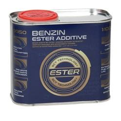 0,5 Liter Benzin Ester Additive MN9950-05ME