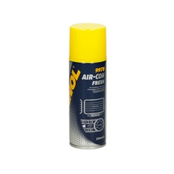 9978 Air-Con Fresh Desinfector 200ml