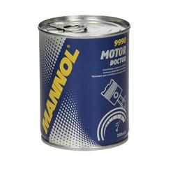 Mannol Motor Doctor Additiv 350 ml