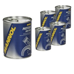 Mannol Motor Doctor 350 ml 5 Stk