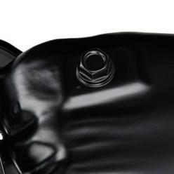 Ölwanne mit Ablassschraube Smart Cabrio City-Coupe Fortwo Roadster