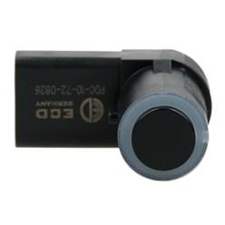 2 x Einparkhilfe Sensor Skoda