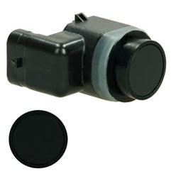 Einparkhilfe Sensor VAG