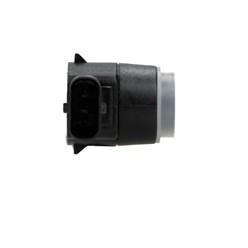 2 x Einparkhilfe Sensor Seat VW