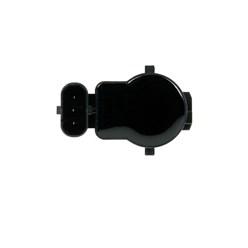 2 x Einparkhilfe Sensor BMW Mini
