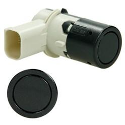 Einparkhilfe Sensor BMW Mini Saphirschwarz