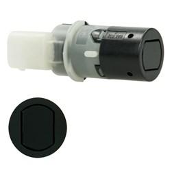 2 x Einparkhilfe Sensor BMW 3 E46