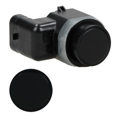 Einparkhilfe Sensor BMW