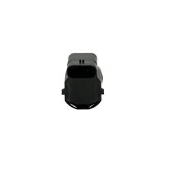 2 x Einparkhilfe Sensor BMW