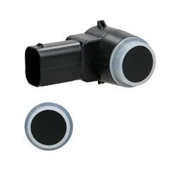 2 x Einparkhilfe Sensor Citroen Peugeot