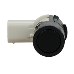 2 x Einparkhilfe Sensor Citroen