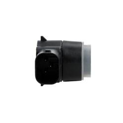 2 x Einparkhilfe Sensor Fiat