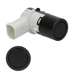 Einparkhilfe Sensor Ford