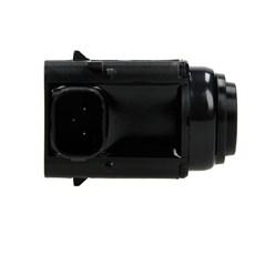 2 x Einparkhilfe Sensor Ford