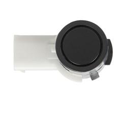 2 x Einparkhilfe Sensor Mercedes