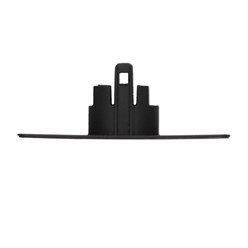 2x Parksensor PDC Sensor Einparkhilfe Parktronic U