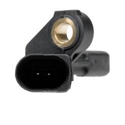ABS Sensor hinten links und rechts VAG 2 Stücke