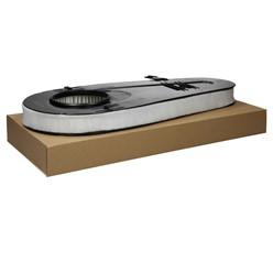 Luftfilter BMW 5 (F10)