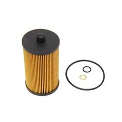 Inspektionspaket + Mannol Combi Energy LL 5W-30 10L, VW Crafter 30-35