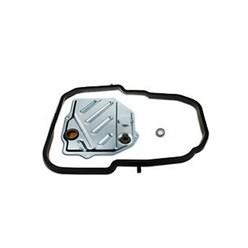 Hydraulikfilter Automatik Mercedes
