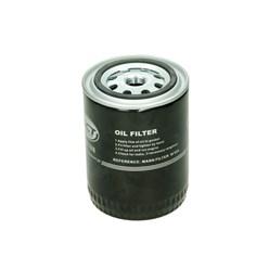 Filterpaket Audi VW