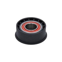 Spannrolle SR7402/VKM25152/0-N953