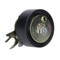 Spannrolle SR7409/VKM11120/0-N158