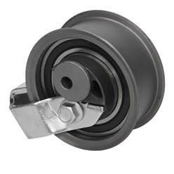 Spannrolle SR7410/VKM11142/0-N1048