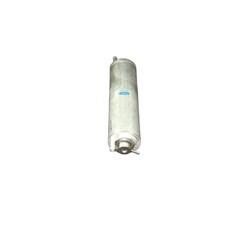 Kraftstofffilter Benzinfilter BMW 3 E46 316i 330i Z3 E36 2.2 3.0