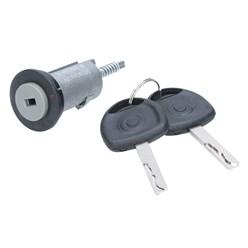 Schließzylinder Opel