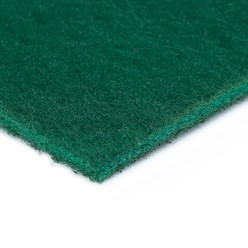 Grinding Pad Green | Fine