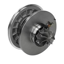 Rumpfgruppe für Turbolader Abgasturbolader Fiat Opel
