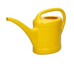 Gießkanne Gelb 1,5 l