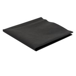 WOMO-DESIGN Hochbeet grau lasiert, 59x77x35 cm, aus Kiefernholz