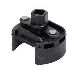 Universal-Ölfilterschlüssel 60 - 80 mm