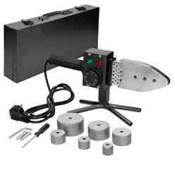 Muffenschweißgerät 800 Watt