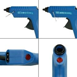 Heißklebepistole 500 Watt