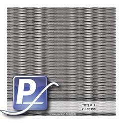 Water Transfer Printing film YH-C039B | 60cm TOTEM-2