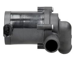 Zusatzwasserpumpe VW